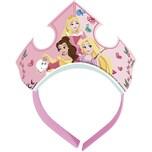 Procos Tiaras Disney Princess 4 Stück