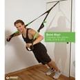 Schildkröt-Fitness Sling Trainer