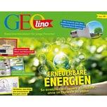 GEOlino - Regenerative Energien