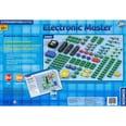 Kosmos Experimentierkasten Electronic Master