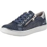 Tom Tailor Sneakers für Mädchen