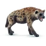 Schleich 14735 Wild Life Hyäne