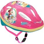 Disney Fahrradhelm Minnie Mouse