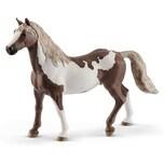 Schleich 13885 Horse Club: Paint Horse Wallach