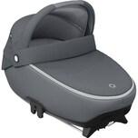Maxi-Cosi Kinderwagenaufsatz Jade Essential Graphite