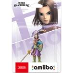 Nintendo Nintendo amiibo Hero: Super Smash Bros. Collection