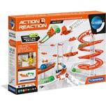 Clementoni Action Reaction - Chaos-Effekt