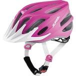 Alpina Fahrradhelm FB L.E. pink matt