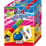 Amigo Speed Cups