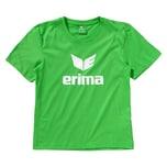 Erima T-Shirt für Jungen
