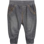 Next Jeans mit Softbund für Jungen