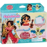 Epoch Traumwiesen Aquabeads ELena von Avalor Figurenset