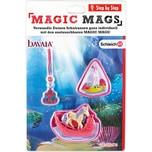 Schleich Magic Mags bayala Movie Meamare 3-teilig