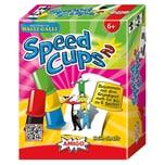 Amigo Speed Cups2