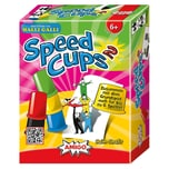 Amigo Speed Cups2