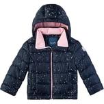 Sanetta Kidswear Winterjacke für Mädchen
