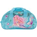 Depesche Fantasy Model Sporttasche Mermaid