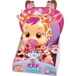 IMC Toys Cry Babies Gigi