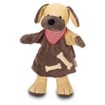 Sterntaler 3601404 Handpuppe Hund