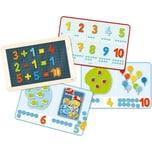 Haba Magnetspielbox 12 Zählerei