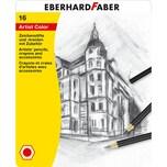 Eberhard Faber Zeichenset 16-tlg.