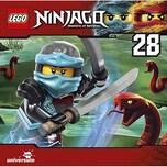 LEGO CD Ninjago 28