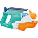 Hasbro Super Soaker Splash Mouth
