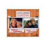 Universum CD Astrid Lindgren Hörspielbox 1