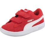 Puma Baby Sneakers Low Smash