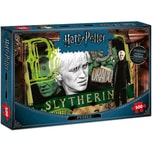 Winning Moves Puzzle 500 Teile Harry Potter