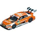 """Carrera Carrera Digital132 30837 Audi RS 5 DTM """"J. Green No.53"""""""