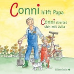 CD Conni hilft Papa streitet sich mit Julia