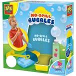 Ses Creative Seifenblasenbehälter mit auslaufschutz