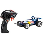 Carrera RC 24GHz Red Bull RC2