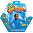 Goliath Riesenball Super Wubble Bubble blau
