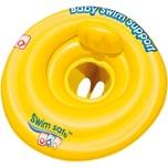 Bestway Swim Safe™ Ring Baby Seat Step A Ø69 cm Schwimmsitz