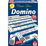 Schmidt Spiele Classic line Domino