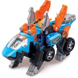 Vtech Switch Go Dinos - Stegosaurus