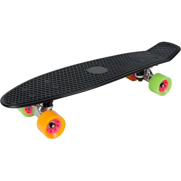 Hornet by Hudora Hornet Skateboard PP