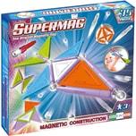 Supermag Tags Trendy 35