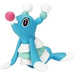 Boti Pokemon Marikeck Figur