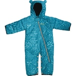 Dare 2B Baby Schneeanzug Break The Ice