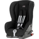 Britax Römer Auto-Kindersitz Duo Plus Cosmos Black 2018