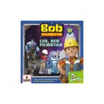 Sony CD Bob der Baumeister 03