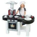 Klein Spielzeug Bosch Spielküche Cool