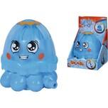 Simba Jellyfisch Wassersprinkler
