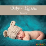 CD Baby Klassik Gitarre