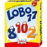 Amigo Lobo 77