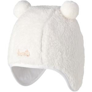 Barts Baby Mütze ELISA Gr. 45