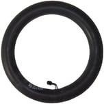 ABC Design Schlauch für 12-Zoll-Reifen schwarz